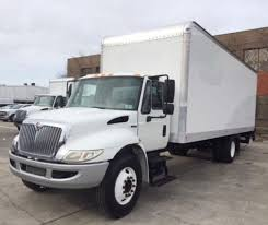 International Trucks In New Orleans, LA For Sale ▷ Used Trucks On ... About Ray Brandt Nissan In Harvey Dealership Near New Orleans La 2019 Bmw 7 Series Fancing Brian Harris Intertional Trucks In For Sale Used On Other Parishes Pay Far Less For Trash Pickup Than Nolacom 2018 Toyota Corolla Sedans Of 2008 4runner At Ross Downing Cars Hammond Car Dealer A Rugged Rumble 2016 Chevy Silverado Vs Tundra Dlk Race Fantasy Originals Ryno Workx Garage Nfl Volkswagen Vw Louisiana Sierra 1500 Vehicles Baton Rouge