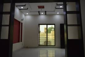 100 500 Square Foot Apartment Feet For Sale In DHA Defence Karachi