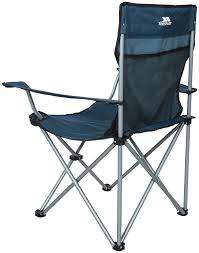 Trespass Settle Folding Camping Chair And Carry Bag Coreequipment Folding Camping Chair Reviews Wayfair Ihambing Ang Pinakabagong Wfgo Ultralight Foldable Camp Outwell Angela Black 2 X Blue Folding Camping Chair Lweight Portable Festival Fishing Outdoor Red White And Blue Steel Texas Flag Bag Camo Version Alps Mountaeering Oversized 91846 Quik Gray Heavy Duty Patio Armchair Outlander By Pnic Time Ozark Trail Basic Mesh With Cup Holder Zanlure 600d Oxford Ultralight Portable Outdoor Fishing Bbq Seat Revolution Sienna