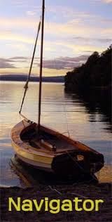 Wood Drift Boat Plans Free by Duckworks Indexes Plans Index