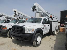 2009 ETI ETC37IH 37' TELESCOPING INSULATED BUCKET TRUCK; SINGLE ... Pinnacle Vehicle Management Posts Facebook 2009 Chev C4500 Kodiak Eti Bucket Truck Fiber Lab Advantages Of Hybrid Trucks Utility Auto Sales In Bernville Pa Etc37ih 37 Telescoping Insulated Bucket Truck Single 2006 Ford Boom In Illinois For Sale Used 2015 F550 4x4 Custom One Source Heavy Duty Electronic Table Top Slot Punch With Centering Guide 2007 42 Youtube Michael Bryan Brokers Dealer 30998 2001 F450 181027 Miles Boring Etc35snt Mounted On 2017 Ford Surrey British