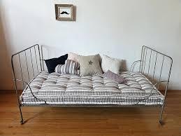 lit transformé en canapé canape transformer lit en canapé lovely grand canapé 5