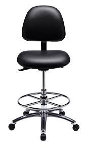 Ergo F ESD - ErgoCentric Ecocentric Mesh Ergocentric Icentric Proline Ii Progrid Back Mid Managers Chair Room Ideas Geocentric Extra Tall Mycentric A Quick Reference Guide To Seating Systems Pivot Guest Ergoforce High 3 In 1 Sit Stand