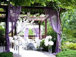 Decorations : Outdoor Wedding Reception Ideas On A Budget Outdoor ... Backyard Wedding Reception Decoration Ideas Wedding Event Best 25 Tent Decorations On Pinterest Outdoor Nice Cheap Reception Ideas Backyard For The Pics With Charming Style Gorgeous Eertainment Before After Wonderful Small Photo Decoration Tropicaltannginfo The 30 Lights Weddingomania Excellent Amys Decorations Wollong Colors Ceremony Pictures Picture