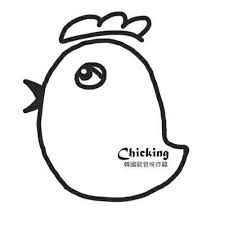cuisiner pois cass駸 chicking 韓國歐爸呀炸雞 home kaohsiung menu prices