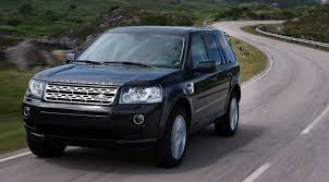 land rover freelander model range land rover freelander 2012 facelift pictures by car magazine