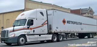 100 Metropolitan Trucking Inc KISSIMMEE FLORIDA StCLOUD Osceola Disney World Hotel Restaurant