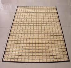Bamboo Bed Sheets Medium Image For Mattress The Cariloha Bamboo