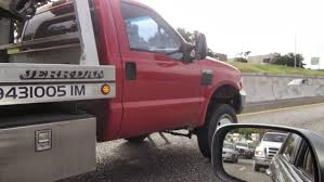 Texas Towing Compliance Blog: Report Bandit Tow Trucks To TDLR ... Florida Tow Show 2016 Trucks Mega Youtube Archives Minute Man Wheel Lifts New And Used Elizabeth Truck Center Recovery Cranes Mounted Crane Hydraulic Home Gs Service Moise Towing Roadside You Can Trust Caa North East Ontario Uses Of Standard Tow Trucks Dial A Identify The Different Types Trustworthy Andersons Assistance Our Flatbeds And Heavy Gervais