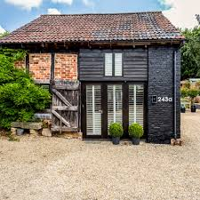 100 Barn Conversions For Sale In Gloucestershire Is This Family Home In The Perfect Modern Barn