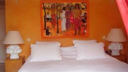 chambre d hotes orange chambres d hôtes à grimaud et studios de charme la tarentane var