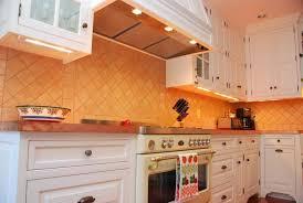 under cabinet battery lighting kitchenlighting co