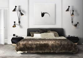 die neue luxus schlafzimmer deko tendenzen 2017 wohn