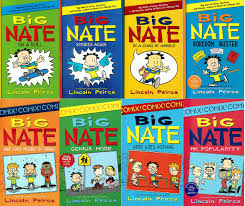 Big Nate Dibs On This Chair Paperback by Cheap Big Nate Books Find Big Nate Books Deals On Line At Alibaba Com