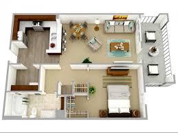 1 2 and 3 br apartments columbia sc nexus at sandhill