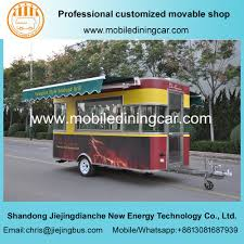 China 2018 Good Quality Sea Food Style Electric Mobile Food Truck ... Ccession Trailer And Food Truck Gallery Advanced Ccession Trailers China Small Mobile Food Truck Restaurant Fast Heavy Duty Equipment News Trucks Vinces Cheesteaks Taking Its Business On The Road Lvb Vending Window For Enclosed Trailer Refrigeration Inspirational Commercial Snghai Yuanjing Catering Coltd Suppliers And Pos System Revel Ipad Point Of Sale The Images Collection Layout K Mobile Kitchen For Rent Temporary