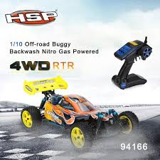 Best Nitro Gas Engine RC Cars Buggies, Trucks For Sale In Jamaica! Losi Monster Truck Xl Rtr Avc 15 4wd Black Los05009t1 Cheap Waterproof Rc Trucks Great Electric 4x4 Vehicles Nitro Lamborghini Gas Remote Control Radio 30n Thirty Degrees North Scale Gas Power Rc Truck Dtt7 China The Best Hobbygrade Cars Or For A Beginner Hsp 110 Scale Powered For Sale Semi Rc Rogers Hobby Center 4x4 Tamiya Super Clod Buster Kit Towerhobbiescom Truckremote Control Toys Buy Online Sri Lanka