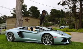 2014 Lamborghini Aventador Review, Ratings, Specs, Prices, And ... Best Choice Products 114 Scale Rc Lamborghini Veno Realistic 2016 Aventador Lp7504 Sv Starts At 493095 In The Us Legendary Italian V12 Suv Is Known As Rambo Lambo Ebay Motors Blog Ctenario First Presentation Youtube Urus Reviews Price Photos And You Can Now Order Hennessey Velociraptor 6x6 W Lamborghini Reventon Vs Aventador Gets Towed A Solid Gold 6 Other Supercars New York Post Immaculate 1989 Lm002 Headed To Auction News Car Roadster Revealed Beautiful Of Truck Cars
