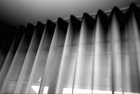 Cubicle Curtain Track Singapore by Wavefold Noosa Screens And Curtains Screens Blinds Awnings