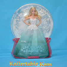 Barbie Doll Pic Beautiful