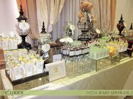 Elegant Wedding Dessert Tableluxuryroomdecor