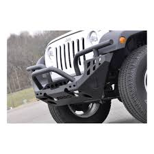 TrailChaser Front Bumper, ARIES, 2082030 | Nelson Truck Equipment ... Aries Seat Defender 314209 Bucket Black Discount Hitch Truck Advantedge Bull Bar Aries 2155001 Titan Equipment And Headache Rack Free Shipping Youtube Grille Guards B351002 Tuff Parts The Source For Side Bars Wmounting Brackets 2555010 Install Switchback On 2016 Gmc Canyon 11109 Fender Flares 2500201 Accsories Running Boards Jeep Wrangler Steps