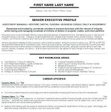 Personal Banker Sample Resume Banking Examples Objective Investment