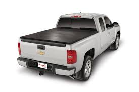 Trail FX Bed Liners TFX3313 TFX Soft Tri-Fold Tonneau Covers Tonneau ... Trifold Tonneau Vinyl Soft Bed Cover By Rough Country Youtube Lock For 19832011 Ford Ranger 6 Ft Isuzu Dmax Folding Load Cheap S10 Truck Find Deals On Line At Extang 72445 42018 Gmc Sierra 1500 With 5 9 Covers Make Your Own 77 I Extang Trifecta 20 2017 Honda Tri Fold For Tundra Double Cab Pickup 62ft Lund Genesis And Elite Tonnos Hinged Encore Prettier Tonnomax Soft Rollup Tonneau 512ft 042014