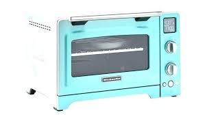 Kohls Microwave Ovens 4 Slice Toaster