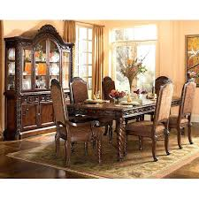 Modern Dining Room Sets With China Cabinet by Dining Room Sets With China Cabinet U2013 Learntolive Info