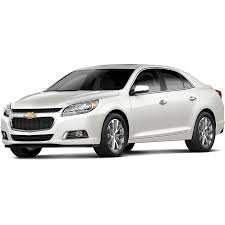 2017 Chevy Malibu - Cincinnati, OH - McCluskey Chevrolet Used 2008 Dodge Ram 1500 For Sale In Ccinnati Oh 245 Weinle Cars Louisville Columbus And Dayton Jeff Wyler Nissan Of New Dealer Find Recycled Auto Parts In Besslers U Pull 2006 Toyota Tundra 45241 Joseph Ford F150 Leasing Sales East Commercial Trucks Trailers Worldwide Equipment F250 Mccluskey Automotive Llc