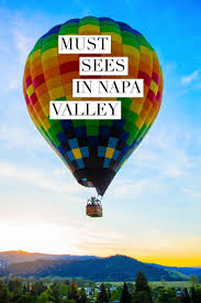 Napa Pumpkin Patch Hours by 25 Best California Destinations Ideas On Pinterest California