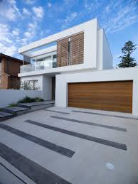 100 Stafford Architects K1 House Bruce