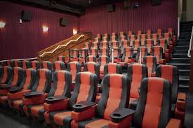 100 Jubitz Truck Stop Cinema Portland Discount Movie Theater