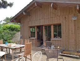 maison en bois cap ferret types de séjour en famille location d appartements meublés