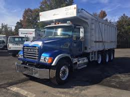 2005 MACK CV713 FOR SALE #1208 2018 Lvo Vnl64t300 For Sale 1138 Transedge Truck Centers Hino 155 1231 2013 Mack Chu613 1064 Gu713 1171 Transedge Truck Centers Trucks New Modification Center Ud Nissan 2300lp Diesel Cabover Ice Cream Delivery Trucks From