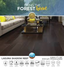Parkay Floors Xps Mega by Parkay Floors Home Facebook