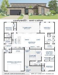 Building Floor Plan Colors 6 Bedroom 1 Story House Plans Webbkyrkan Com Webbkyrkan Com