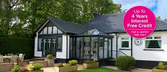 100 Conservatory Designs For Bungalows Modern Classic And Bespoke Conservatories
