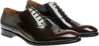 Formal Shoes PNG