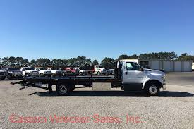 F5387_side_ps_2017_ford_f650_tow_truck_for_sale_jerr_dan_carrier ... 2005 Ford F650 Super Duty Service Truck With Crane Item Dz Custom 6 Door Trucks For Sale The New Auto Toy Store Image Result For Dump Motorized Road Vehicles In 2017 Regular Cab Chassis Oxford White 2000 Xl Bucket Db6271 So Dunkel Industries Luxury 4x4 Expedition Truck Rv 2006 Extreme Pickup144255 Original Cost Socal Auction Ended On Vin 3frwf65f76v329970 Ford Super Truck Powerstroke Diesel Pickup Youtube