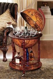 best 25 globe bar ideas on pinterest drinks globe globe liquor