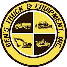 100 Truck Equipment Inc Bens Emergency Response And Construction