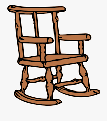 Clip Art Black And White Big Image Png - Wooden Rocking ... Clipart Sitting In Chair Clip Art Illustration Man Old Lady Sleeping Rocking Woman Playing Cat On Illustration Amazoncom Mtoriend Kodia Rocking Chair Patio Wave Of A Mom Sitting With Her Baby Western Clip Art White Hbilly Cowboy An Elderly A Black Relaxing In Sit Up For 5 Month Pin Outofcopyright Black Man