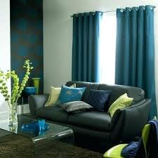 grey and turquoise curtains teawing co