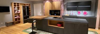frey küchenzentrum innenausbau gmbh in kandel