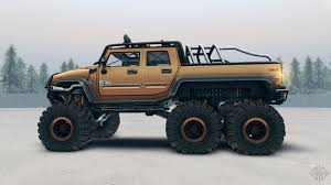 Hummer H2 SUT 6x6 For Spin Tires Hummer H2 Convertible Custom Sut Images Mods Photos Upgrades Caridcom 2006 818 Used Car Factory Midland 2009 News And Information Nceptcarzcom 2005 Hummer Monster 9inch Lift 37in Tires Suv Envision Auto For Gta San Andreas 2007 24 Inch Rims Truckin Magazine Spin Nice Truck Hummer H2 Offroad Fuel Fueltime Fuel Time