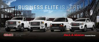 Work Trucks, Cargo Vans & Fleet Vehicles For Sale Near Corpus Christi TX