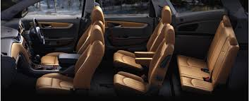 Luxury Suv With Second Row Captain Chairs by Incredible Suvs With Second Row Captain U0027s Chairs