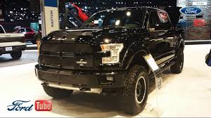 2018 Ford Shelby Truck Best Of 2018 Shelby F 150 Super Snake Arrives ... 2017fordf150shelbysupersnake The Fast Lane Truck 750 Hp Shelby F150 Super Snake Is Murica In Form 2017 Ford Raptor Vs 700hp Review American Legends Unveils Its 700hp Equal Parts Offroader And Race Carroll Shelbys Dodge Dakota Sells For 39600 Drive 1000 F350 Dually Smokes Tires With Massive Torque Pickup Presented As Lot S97 At Image Of My17 Meet The 525 Horsepower Baja 2016 News Reviews Msrp Ratings Amazing Images New I Think This Is Third Truck Ever Mustang Concept All New Youtube